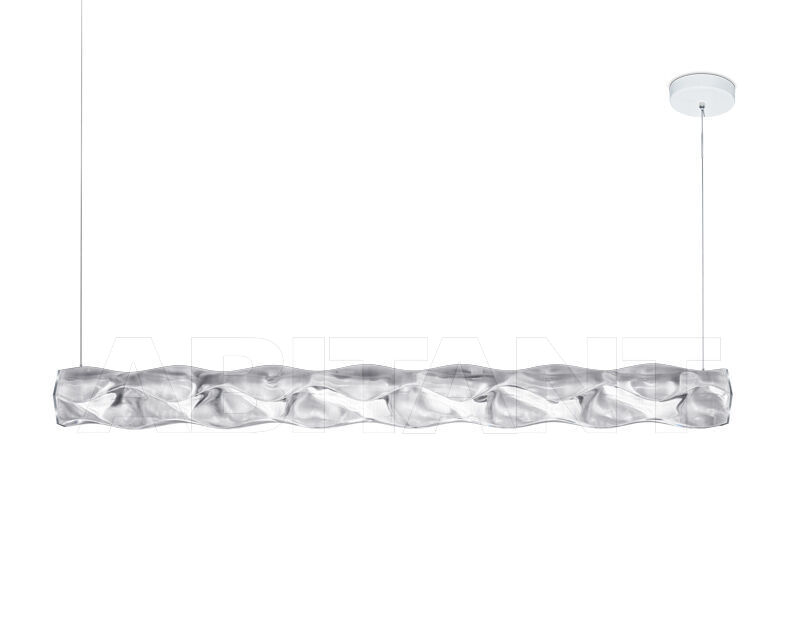 Купить Светильник HUGO Slamp 2020 HUG89SOS3000LE000