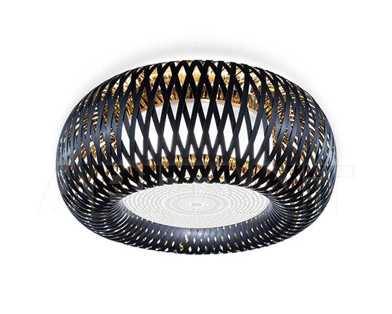 Купить Светильник KALATOS Slamp 2020 KLT86PLF0000BG000