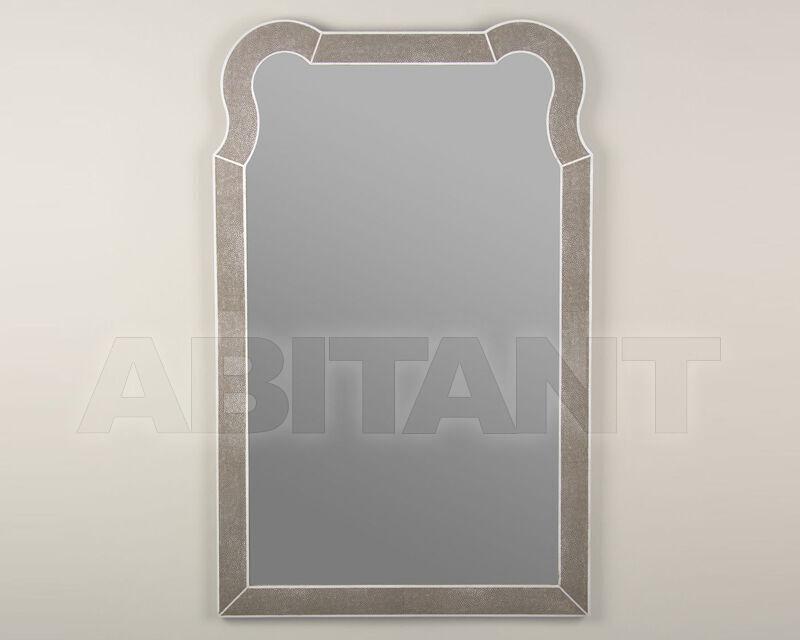 Купить Зеркало настенное Savoy Vaughan  2020 FM0054.TAS
