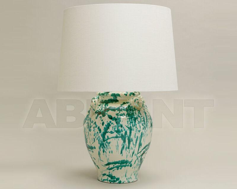 Купить Лампа настольная Rutherford Urn Vaughan  2020 TC0102.XX