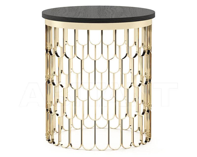 Купить Столик приставной Laskasas  2020 BRENDA SIDE TABLE