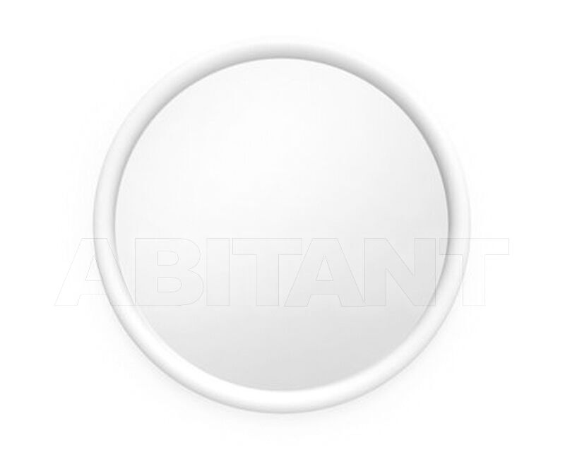 Купить Зеркало настенное Freedom! Opinion Ciatti 2020 FREEDOM90W