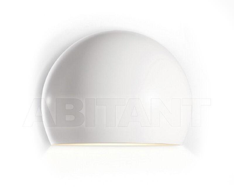 Купить Светильник настенный LAlampada Opinion Ciatti 2020 LALAMPWALL30W
