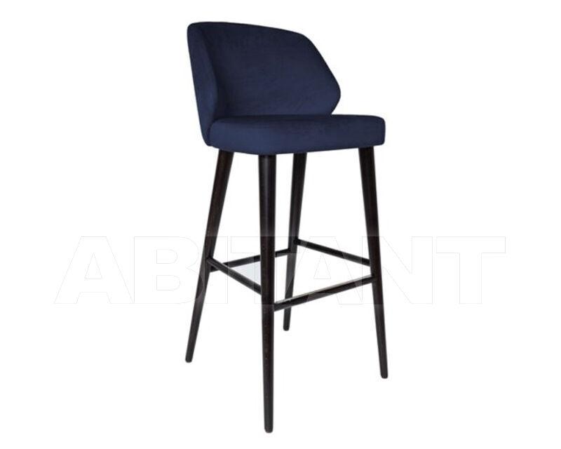 Купить Барный стул Dome Deco 2020 F2-T38BR