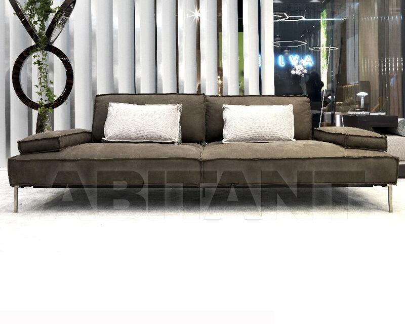 Купить Диван SOLFERINO Francesco Molon 2020 D700