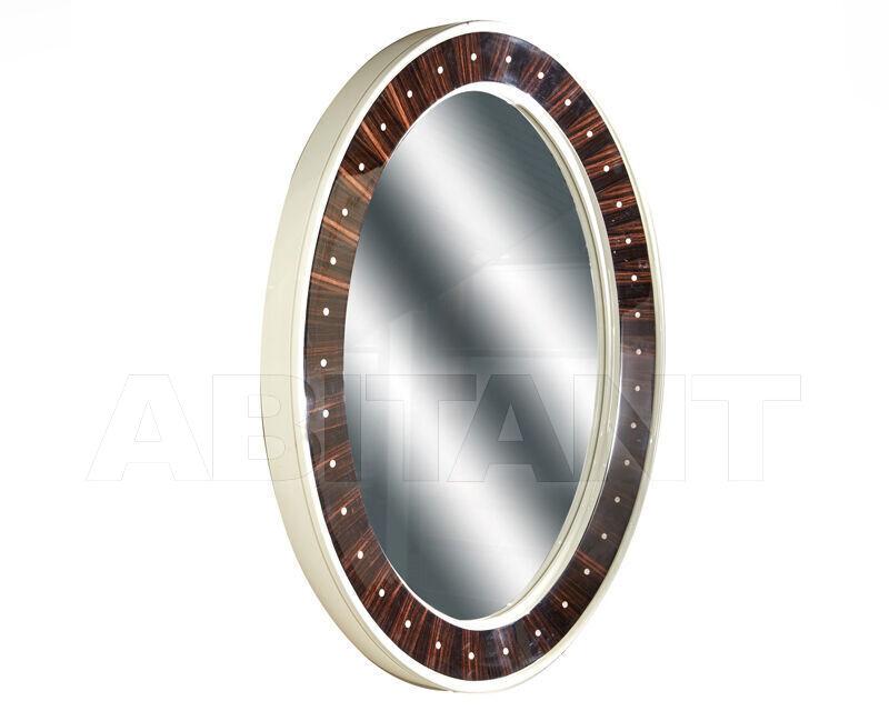 Купить Зеркало настенное GRACE K Francesco Molon 2020 Q515.01
