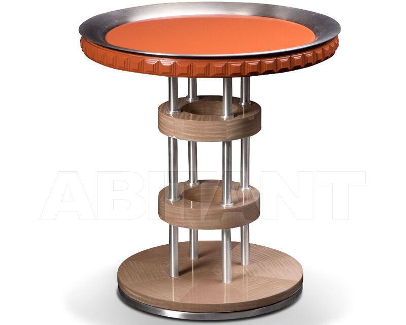 Купить Столик приставной Francesco Molon 2020 T542.03