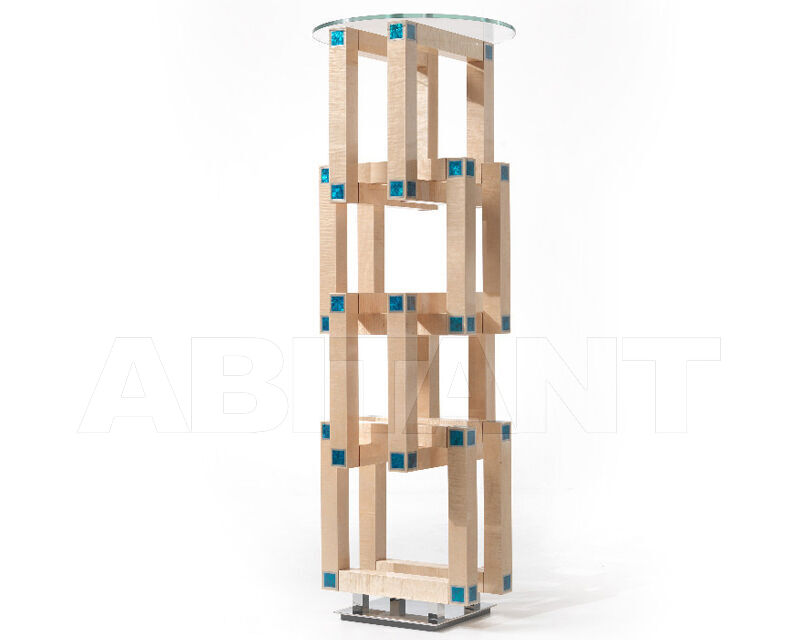 Купить Подставка декоративная KAMAKURA Francesco Molon 2020 U543