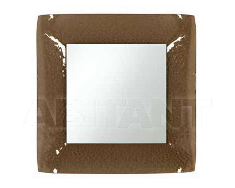Купить Зеркало настенное DECò Tonin Casa 2020 6423