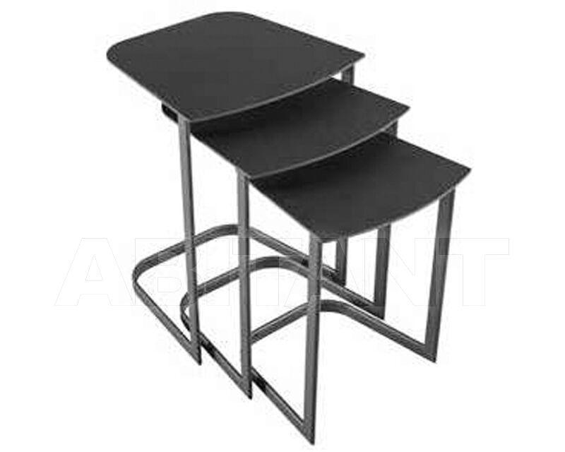 Купить Столик приставной RIM Tonin Casa 2020 8125