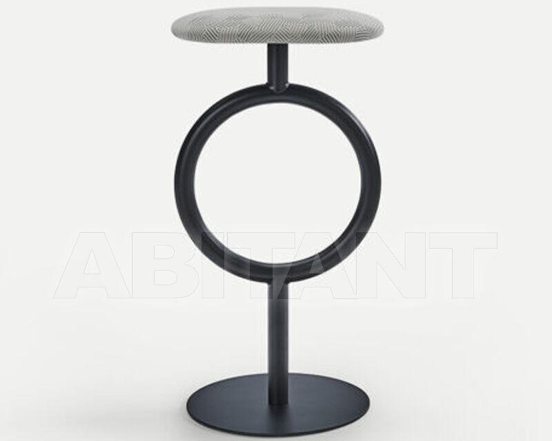 Купить Барный стул TOTEM Sancal Diseno, S.L. 2020 353.46.H