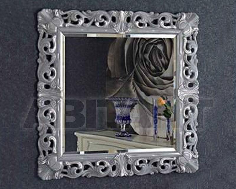 Купить Зеркало настенное Morello Gianpaolo 2020 2016/W