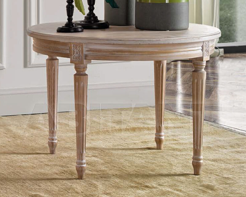 Купить Столик приставной Morello Gianpaolo 2020 2621/W