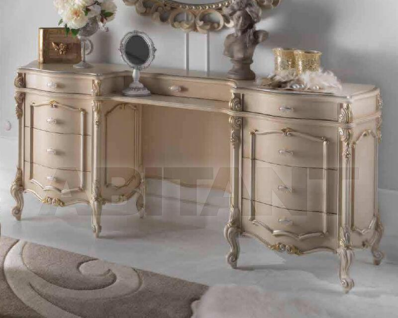 Купить Столик туалетный Morello Gianpaolo 2020 BAMFL-T-22