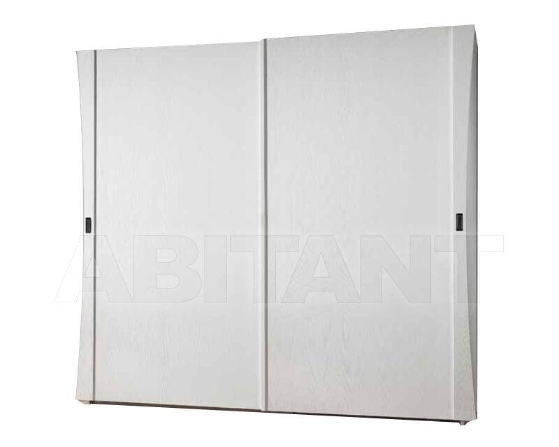 Купить Шкаф гардеробный Morello Gianpaolo 2020 E-150