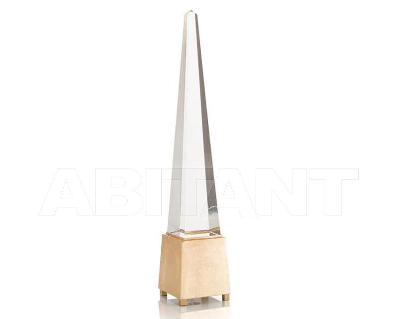 Купить Лампа настольная Lighted John Richard 2021 JRL-9929