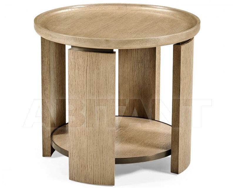 Купить Столик кофейный Jonathan Charles Fine Furniture JC EDITED - ARCHITECTS HOUSE COLLECTION 491206-CAO