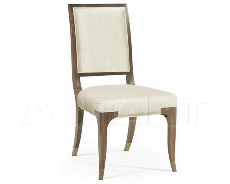 Купить Стул Jonathan Charles Fine Furniture 2021 496001-SC-PGA-F300