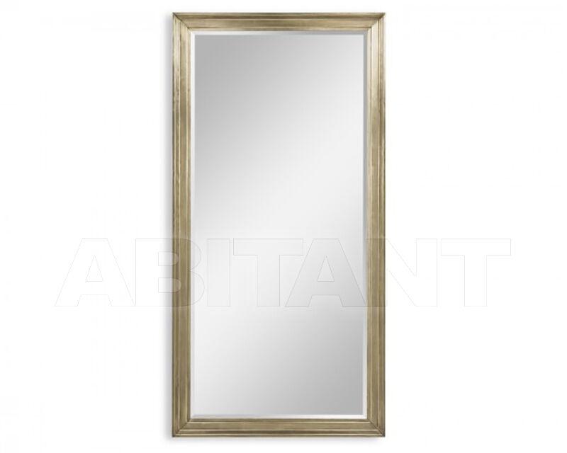 Купить Зеркало настенное Jonathan Charles Fine Furniture 2021 496014-BMG