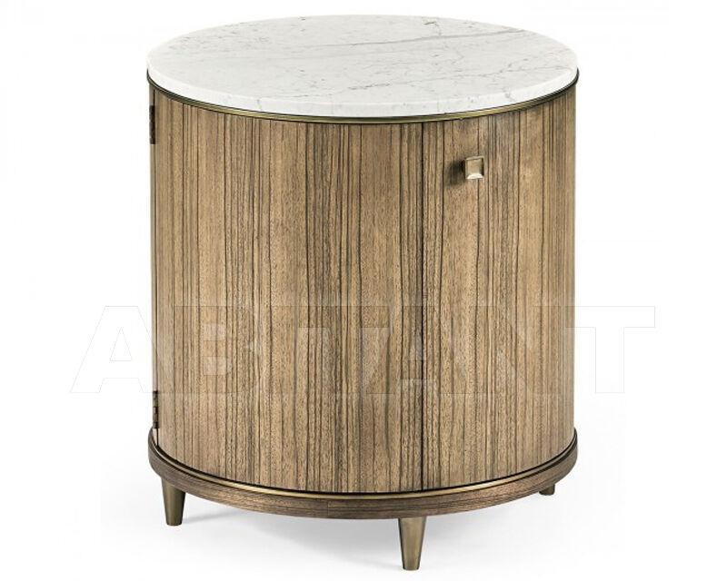 Купить Столик приставной Jonathan Charles Fine Furniture 2021 496004-PGA-M025