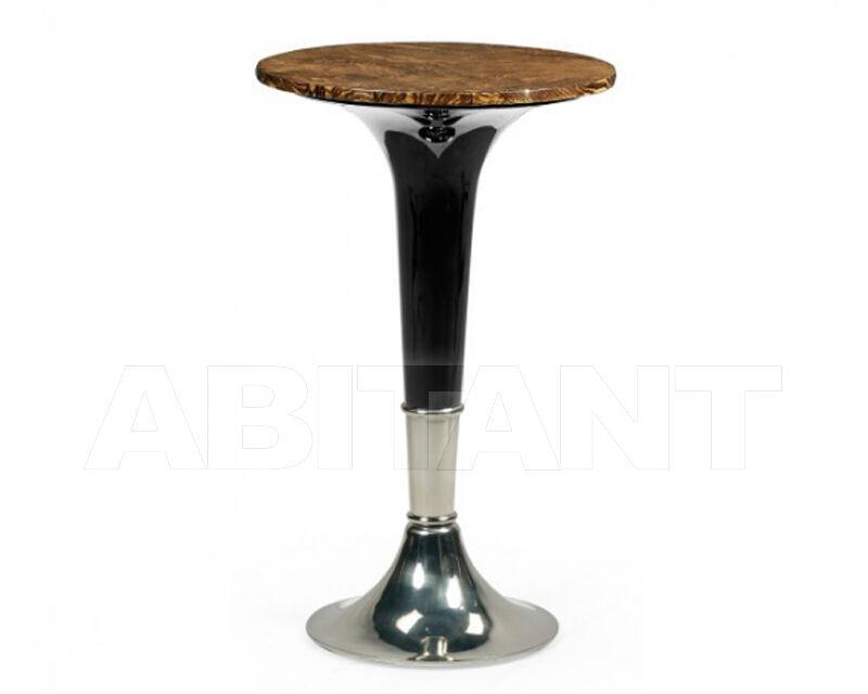 Купить Столик приставной Jonathan Charles Fine Furniture 2021 496025-ABB