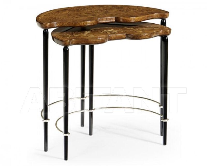 Купить Столик приставной Jonathan Charles Fine Furniture 2021 496017-AAB