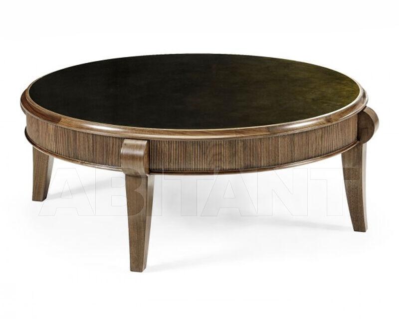 Купить Столик журнальный Jonathan Charles Fine Furniture 2021 495980-WGR-MGF