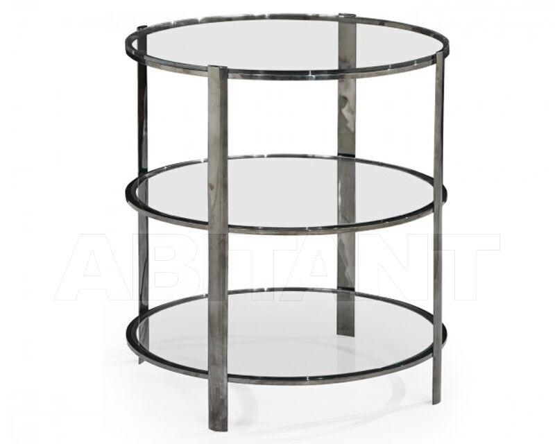 Купить Столик кофейный Jonathan Charles Fine Furniture 2021 495011-NKB