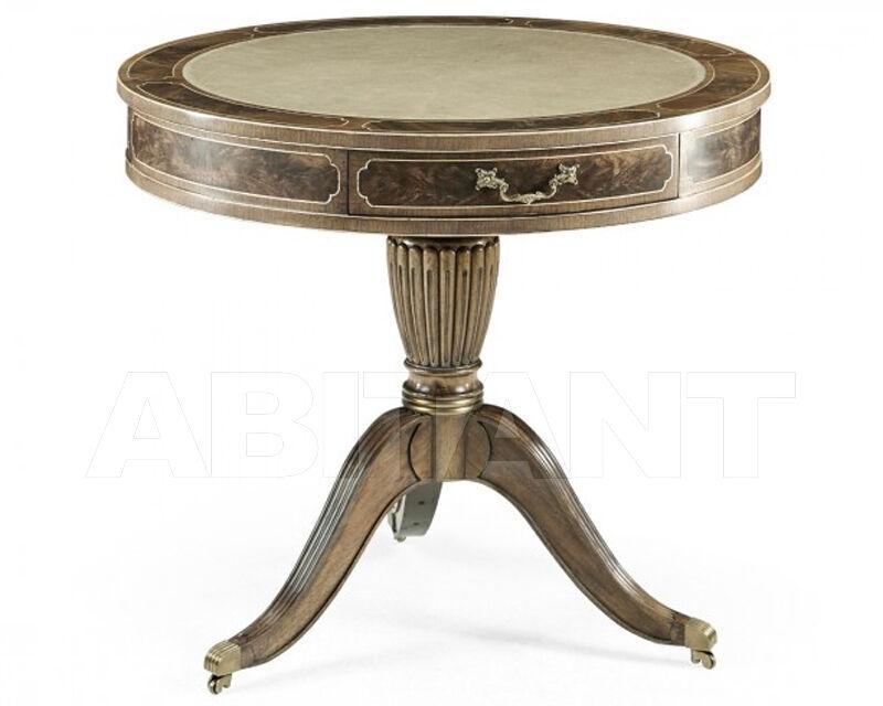 Купить Столик кофейный Jonathan Charles Fine Furniture 2021 492611-MBL-L033
