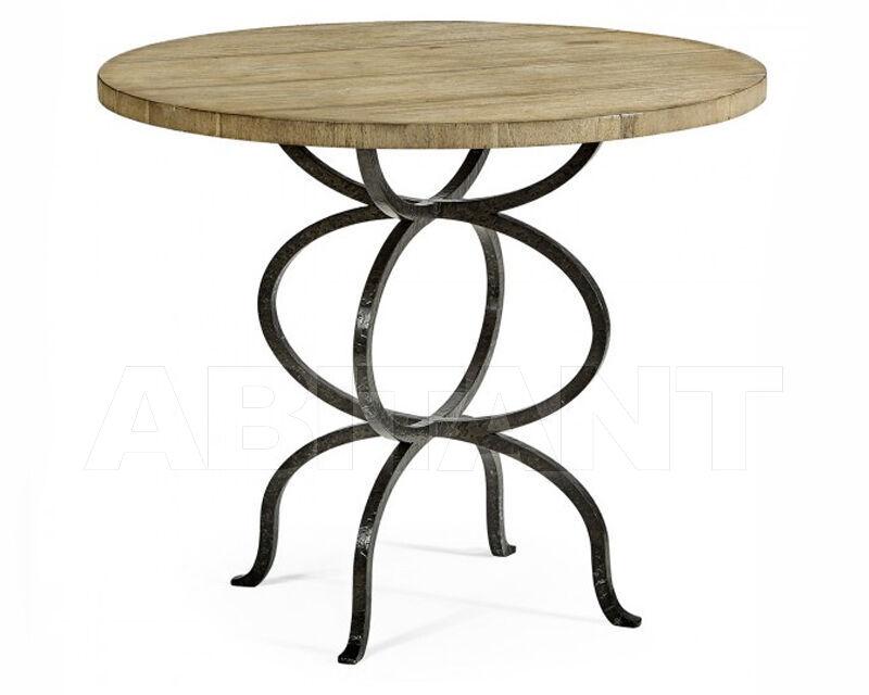Купить Столик кофейный Jonathan Charles Fine Furniture 2021 491045-DTL