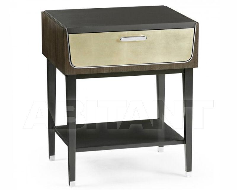 Купить Столик приставной Jonathan Charles Fine Furniture 2021 500276-WGE