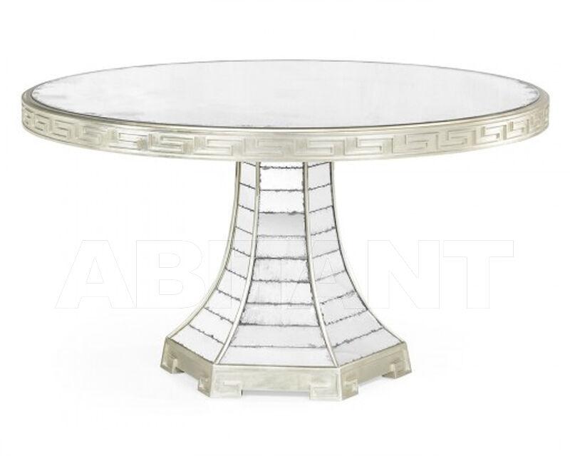 Купить Стол обеденный Jonathan Charles Fine Furniture 2021 500260-55D-CSL-GAM
