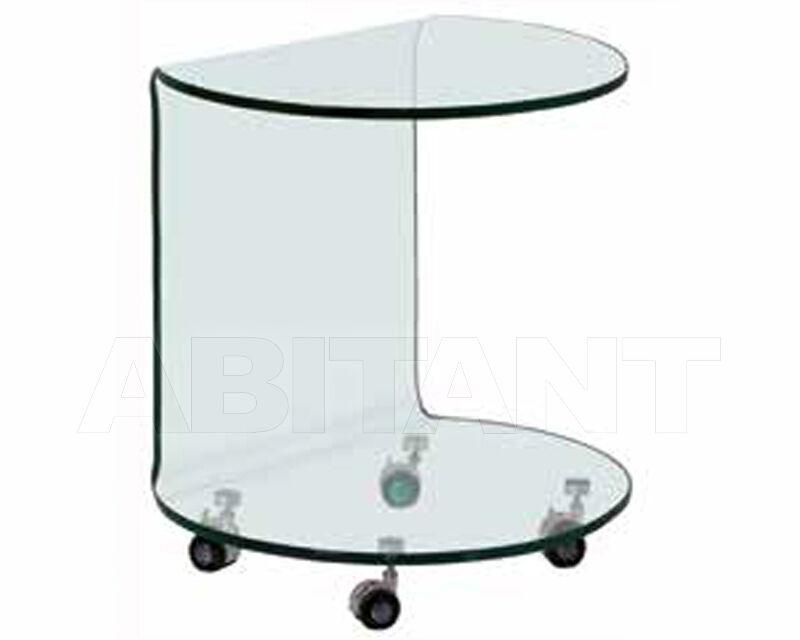 Купить Столик приставной Domus Mobili 2021 9220-00