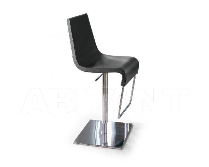 Купить Барный стул Skipping Bonaldo 2021 G144