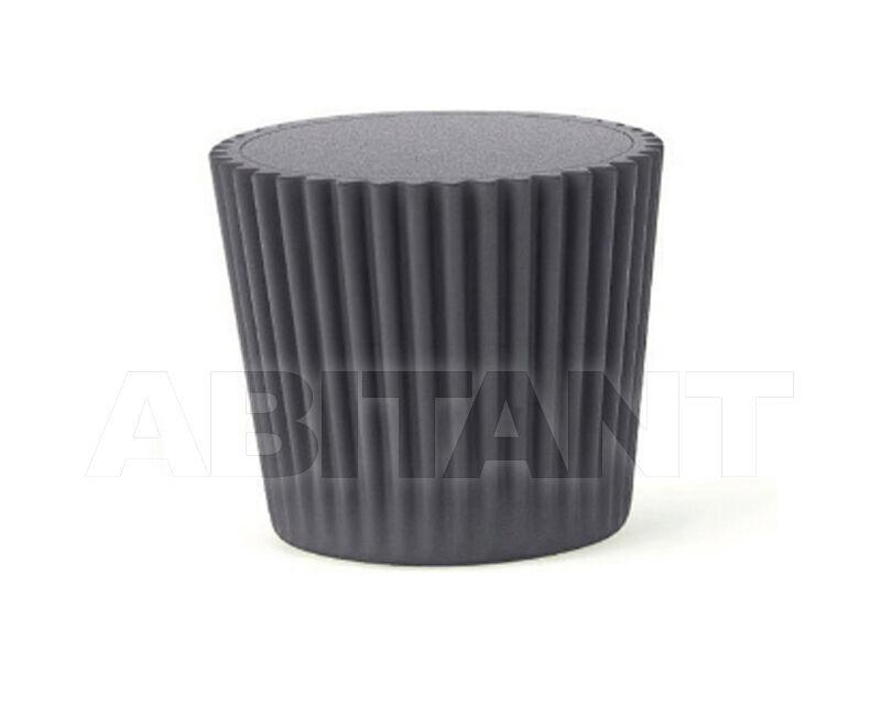 Купить Столик журнальный Muffin light Bonaldo 2021 D695