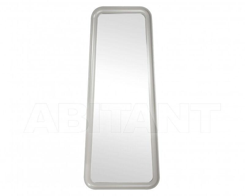 Купить Зеркало напольное DECLIVE Sevensedie  2021 0SP43