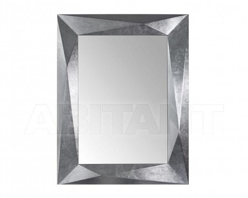 Купить Зеркало настенное DIAMANTE Sevensedie  2021 0SP47
