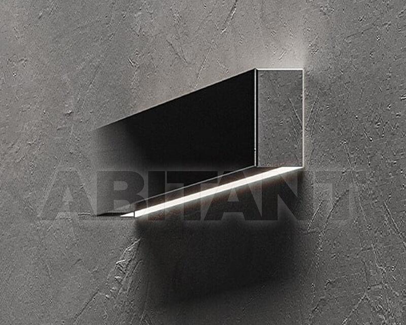 Купить Светильник настенный RECTA Cerasa CARTABIANCA AWL D45 02