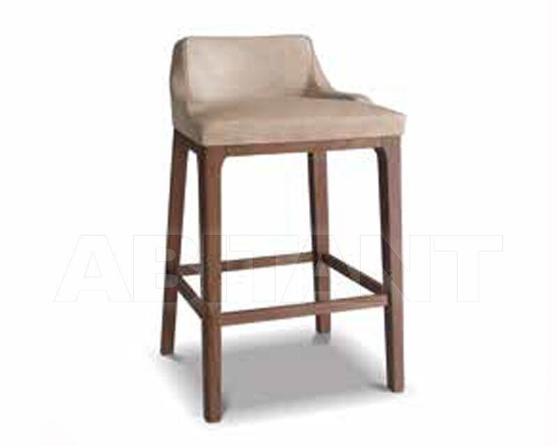 Купить Барный стул Ulivi Salotti srl 2021 LOLA Sgabello