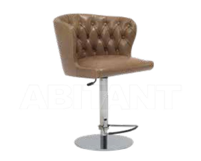 Купить Барный стул Ulivi Salotti srl 2021 GINGER Sgabello