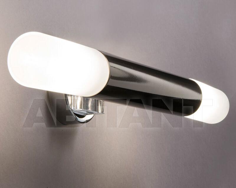 Купить Светильник настенный TUBA Italamp 2021 733/AP