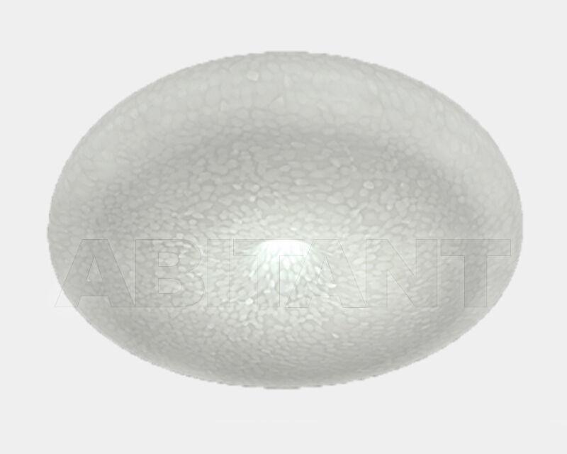 Купить Светильник Italamp 2021 212/PL