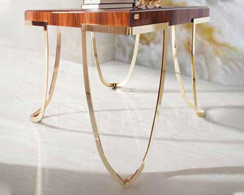 Купить Столик кофейный Soher  2021 4423 PF-OR