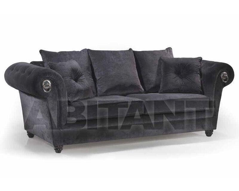 Купить Диван Soher  2021 4250 LC/N-PT