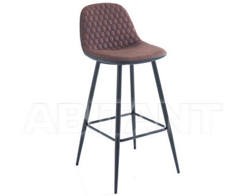 Купить Барный стул GALE F.lli Tomasucci  2021 3380
