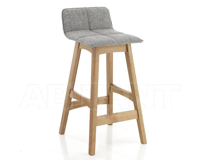 Купить Барный стул VARM F.lli Tomasucci  2021 4006