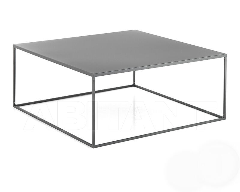 Купить Столик журнальный THIN F.lli Tomasucci  2021 3829