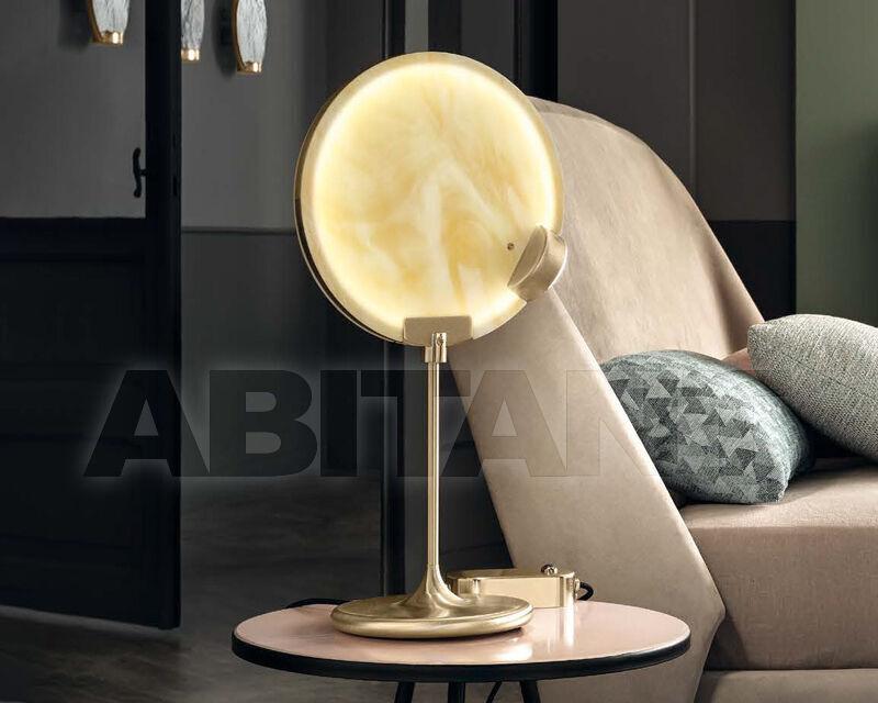 Купить Лампа настольная Masiero 2021 HORO TL