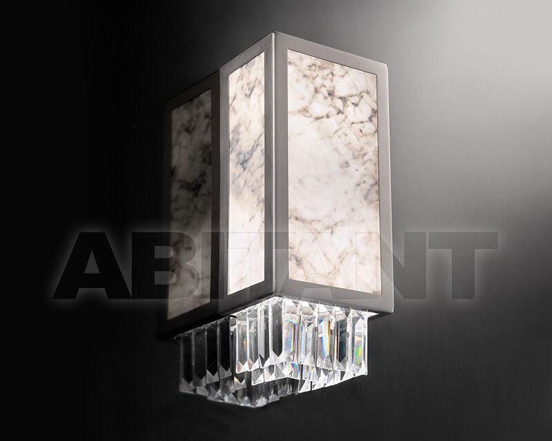 Купить Светильник настенный Masiero 2021 VE 770/A2