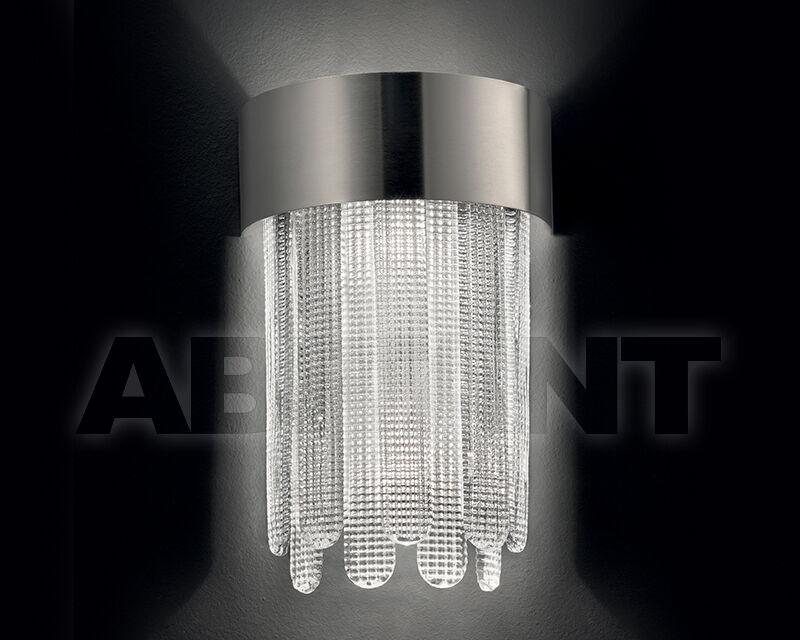Купить Светильник настенный Masiero 2021 VE 1150/A2